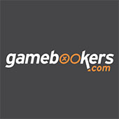 Game Bookers